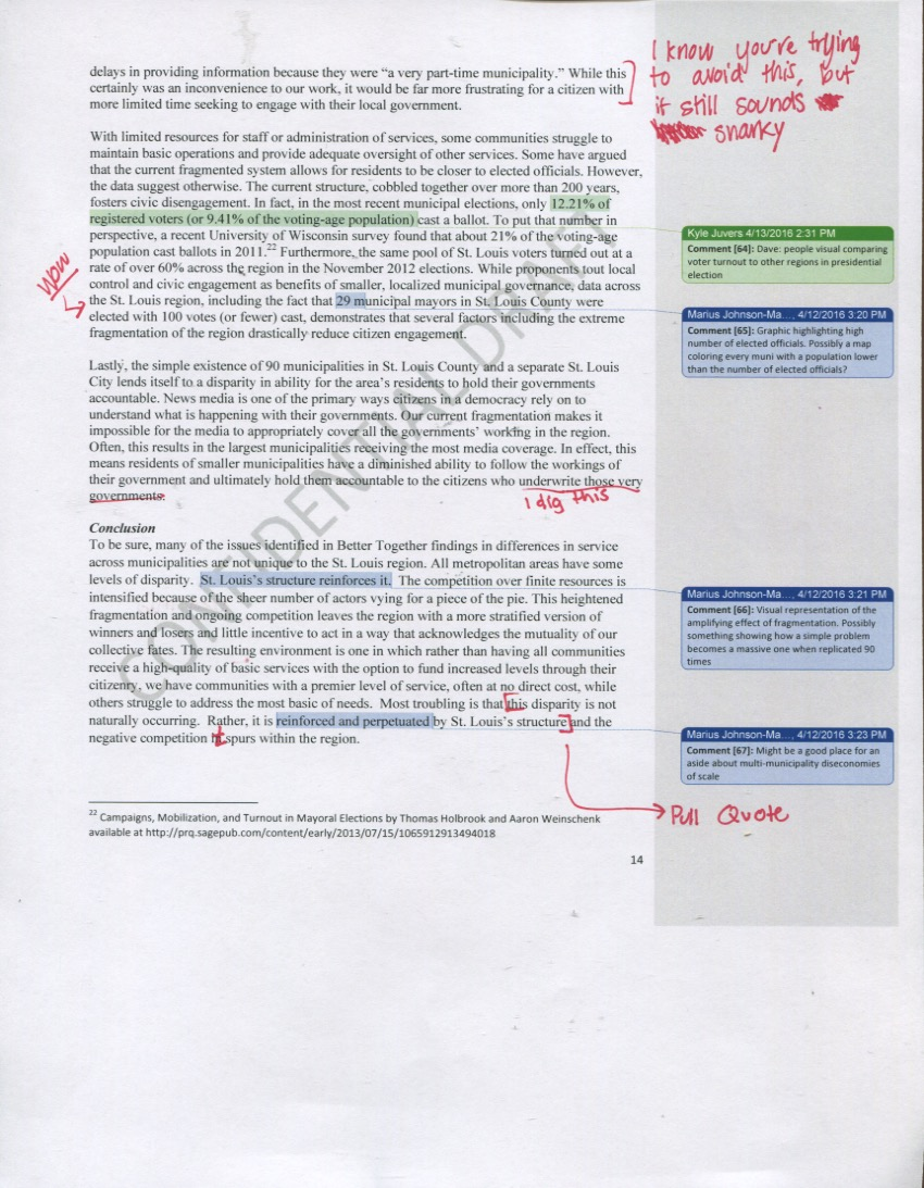 Will to Change Feedback and requested info_Page_14.jpg