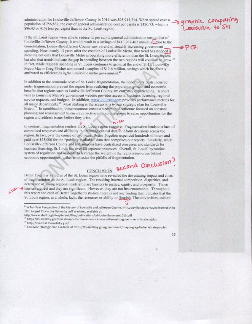 Will to Change Feedback and requested info_Page_16.jpg
