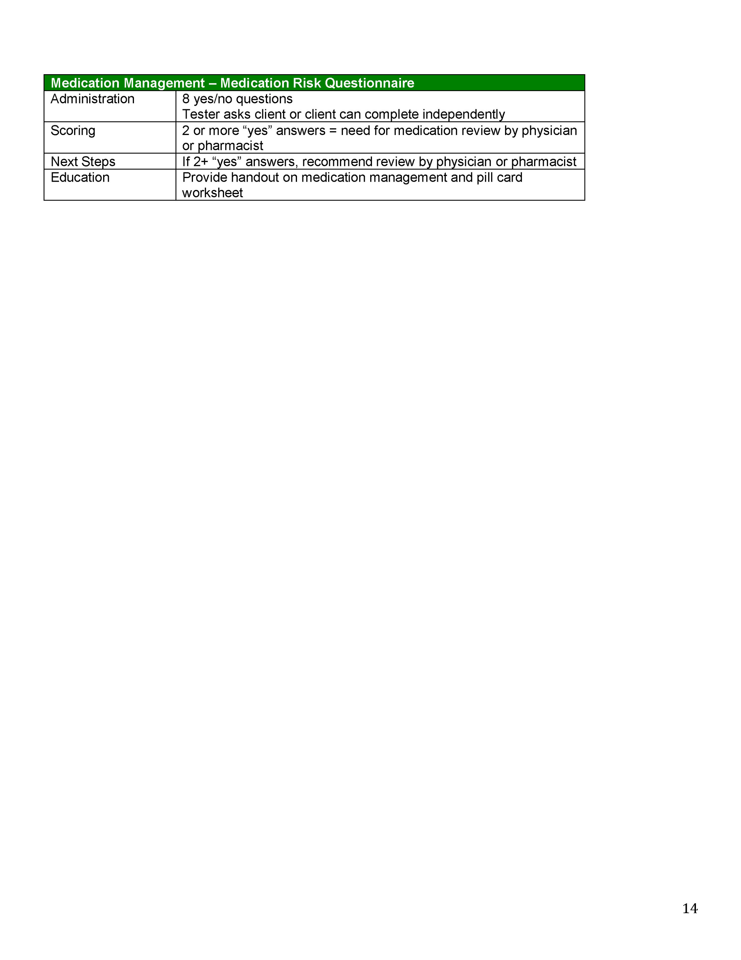 Aging Initiative_Assessment Outline_Sept2015_Page_14.jpg