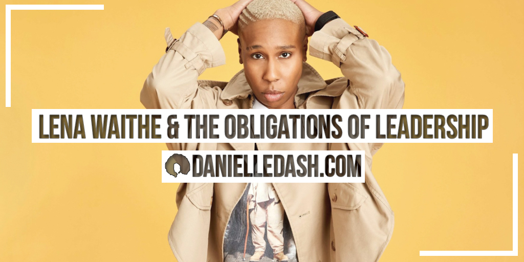 Lena Waithe and the Obligations of Leadership.jpg