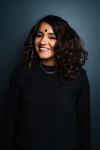 Milli Bhatia