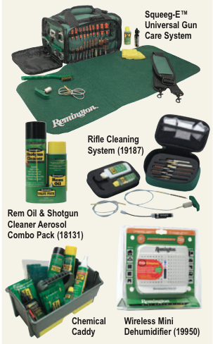 remingtonguncleaningproducts.png
