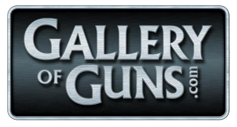 gallery-of-guns-logo.JPG