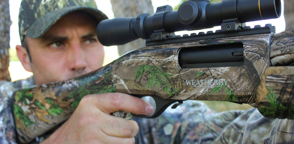 THE FOUR RULES FOR MAKING A SAFE SHOT   Knowing when to shoot—and when not to shoot—is critical when hunting big game.There are few moments that are more exciting than when a big buck or bull steps out into the clear and offers a shot. Usually that moment comes after long months of preparation and planning, and that leads many hunters to take ill-advised shots. As hunters, our first priority is safety—we need to know when it is safe to shoot and when to hold up, even if there's a big buck right in front of you.