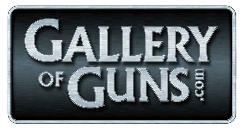 gallery-of-guns-logo.JPG