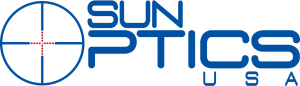 Sun-Optics-USA-logo-300x86.jpg