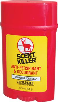 scent-killer-deodorant.jpg
