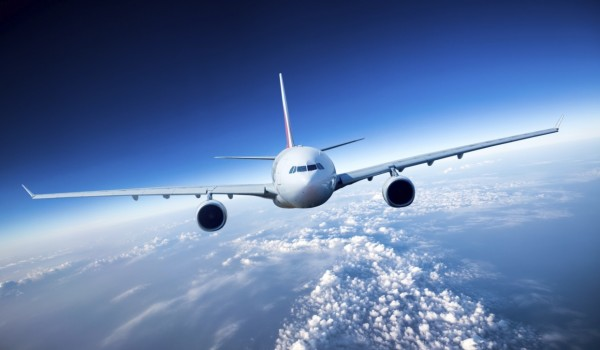 Airplane-1300x724-600x350.jpg