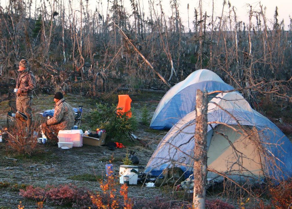 huntingquebecdropcamp.jpg