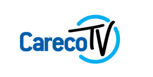 CarecoTV_Standard_RGB-300x152.jpg