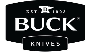 Buck knives.png