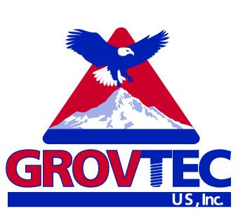 Grovtec-Logo---Vertical.jpg