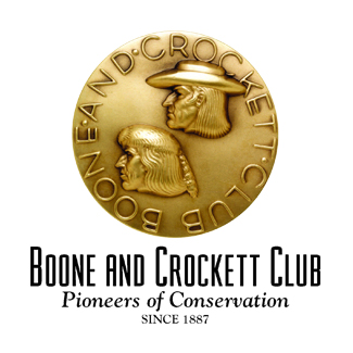 Boone-and-Crockett-Club-Logo.jpg