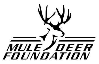 Mule-Deer-Foundation-Logo.jpg