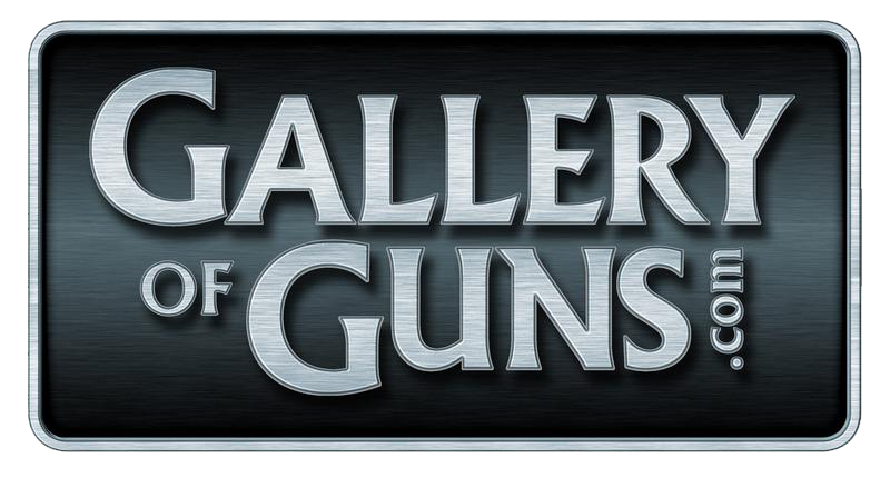 gallery-of-guns-logo.png