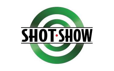 shot-show-logo.jpg
