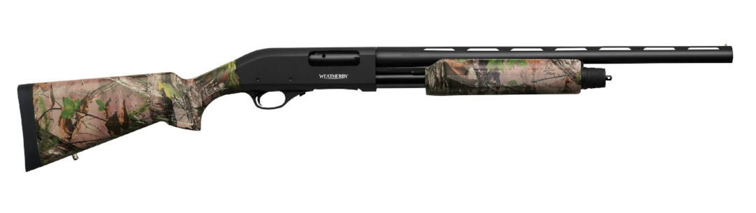 Weatherby PA-08 Xtra Green.jpg