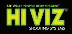 HiViz Logo.jpg