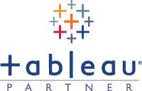 tableau-partner-logo.jpg