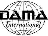 DAMA-Intl-Logo.jpg