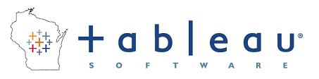 Tableau Logo WI - Transparent 453x112.png