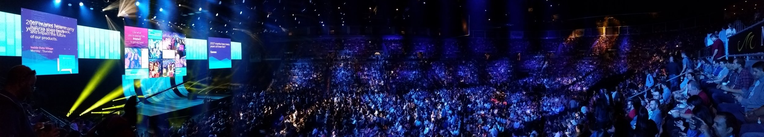 Keynote Panoramic.jpg