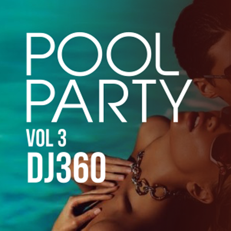 poolparty3-mixcover.png
