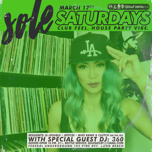 solesaturdays-flyer.jpg