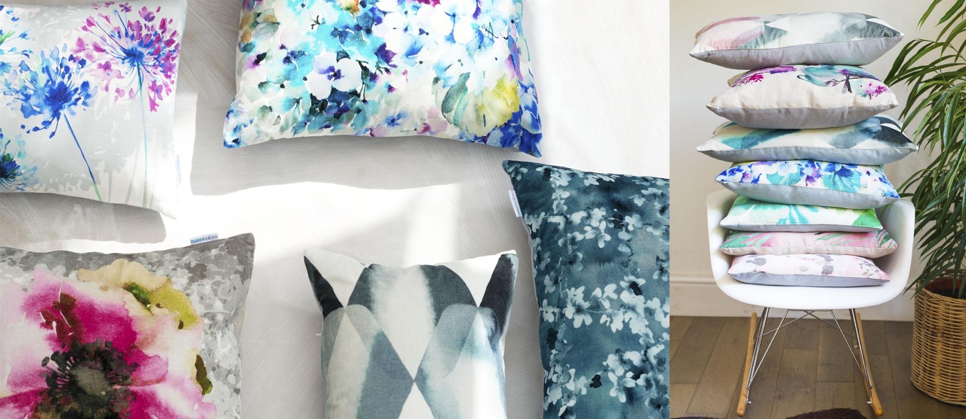 Banner_Cushions.jpg