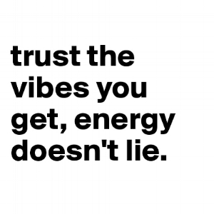 trust-the-vibes-you-get-energy-doesn-t-lie.jpg