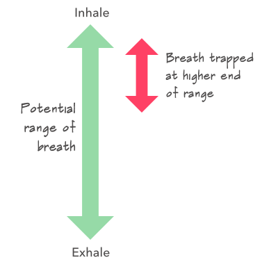High range of breath.png