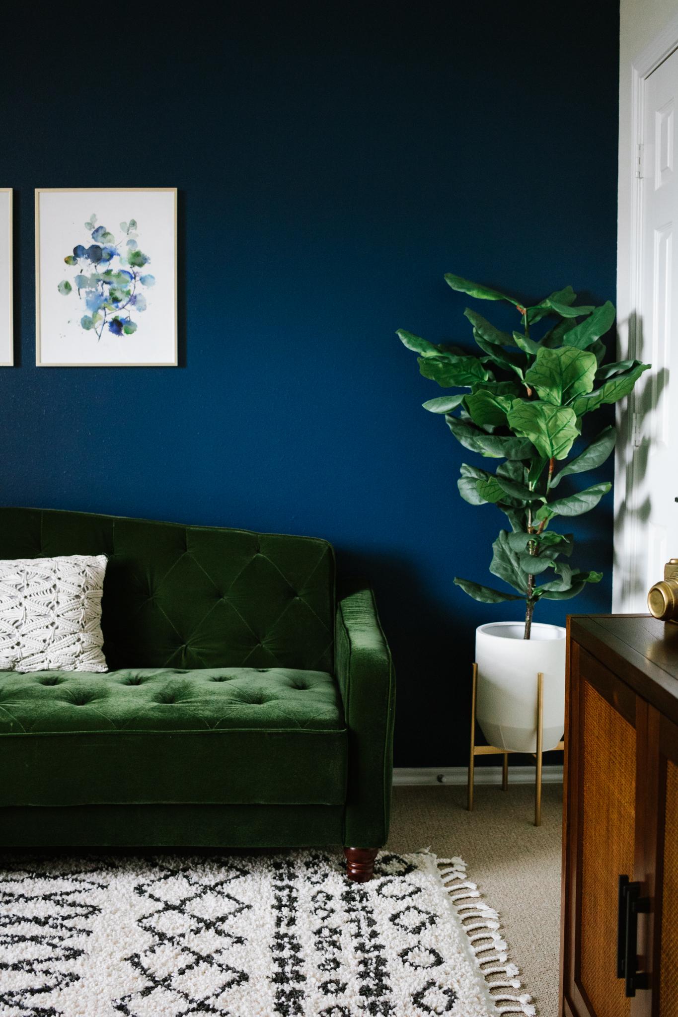 Peacock Room-1104.jpg