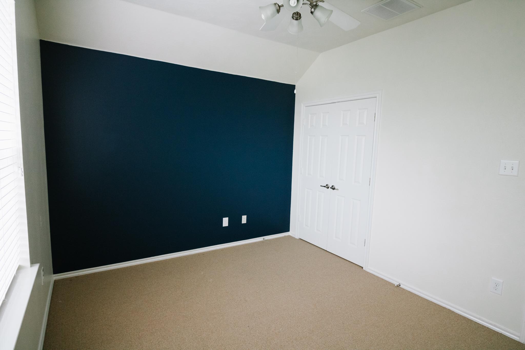 Peacock Room-0828.jpg