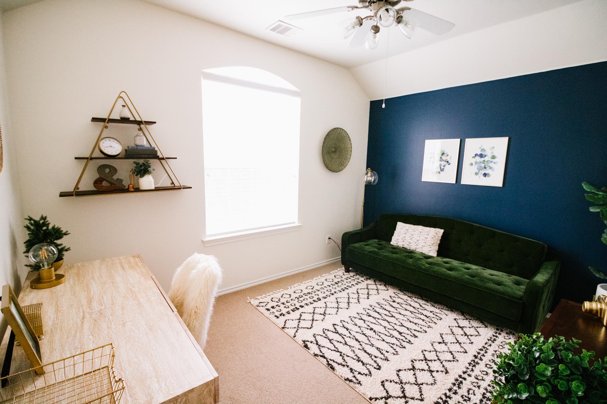 Peacock Room-0844.jpg