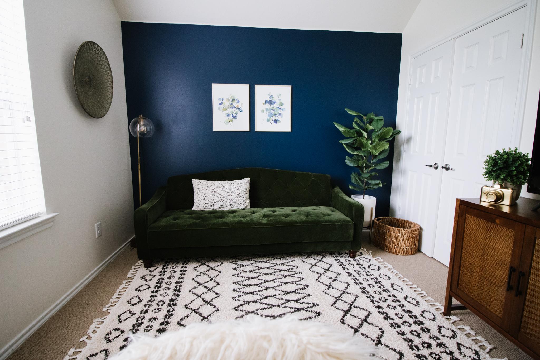 Peacock Room-0039.jpg