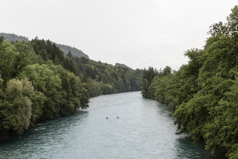 follow_the_river_1.jpg