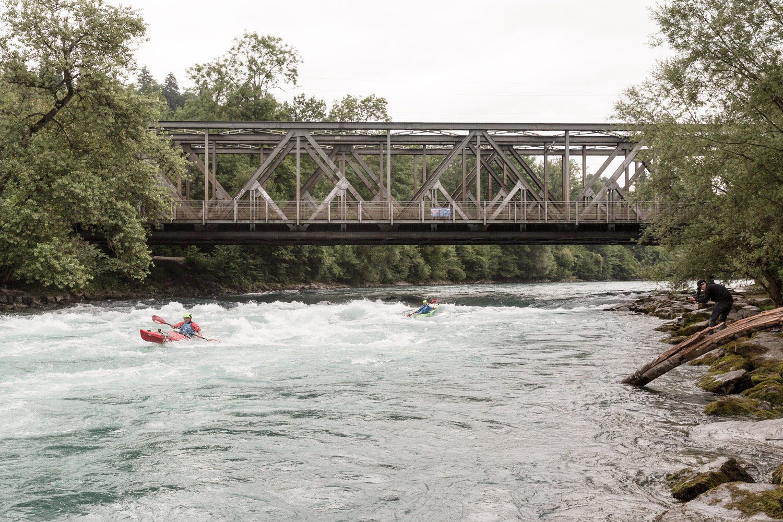 follow_the_river_3.jpg