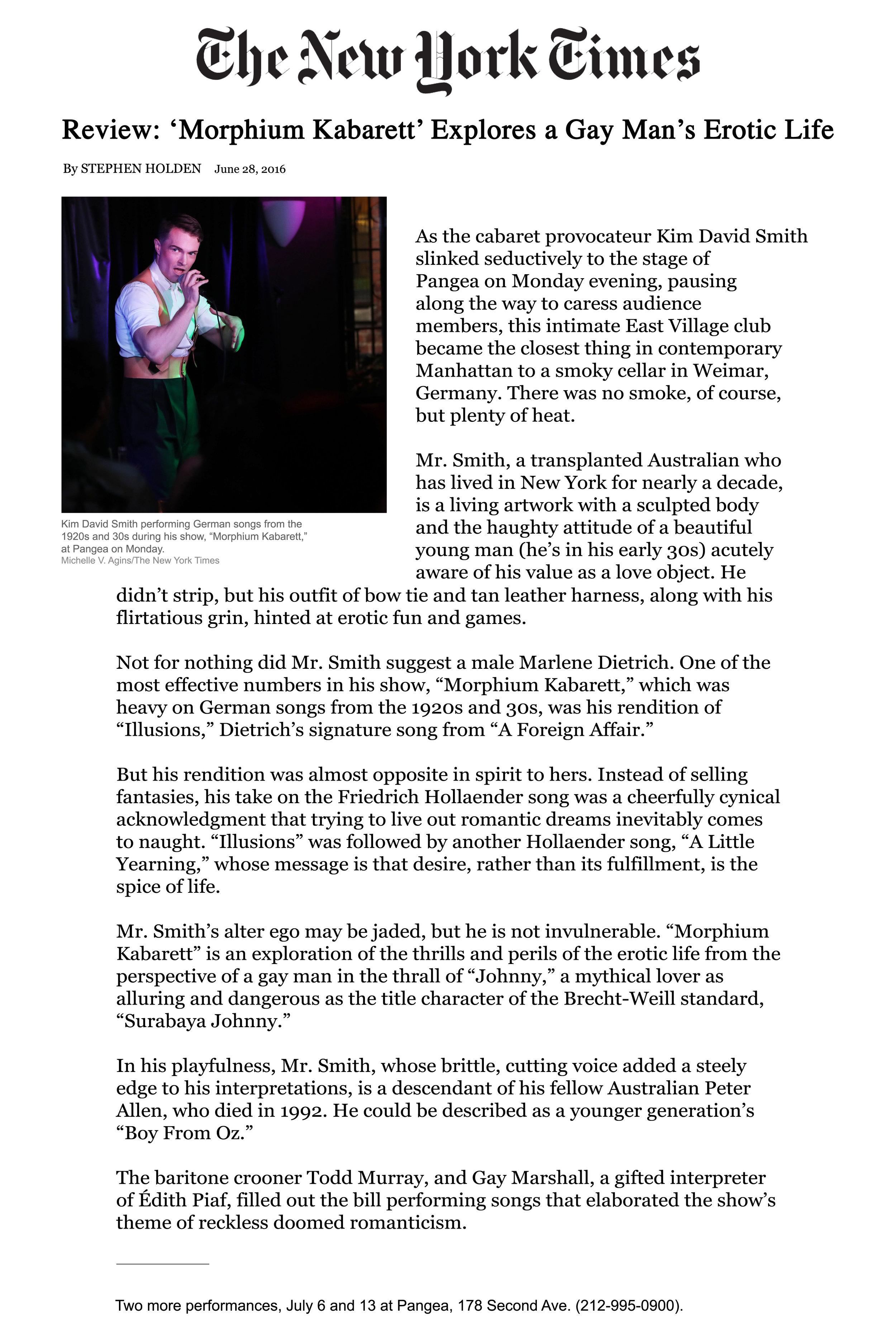Kim David Smith NYT Review.jpg