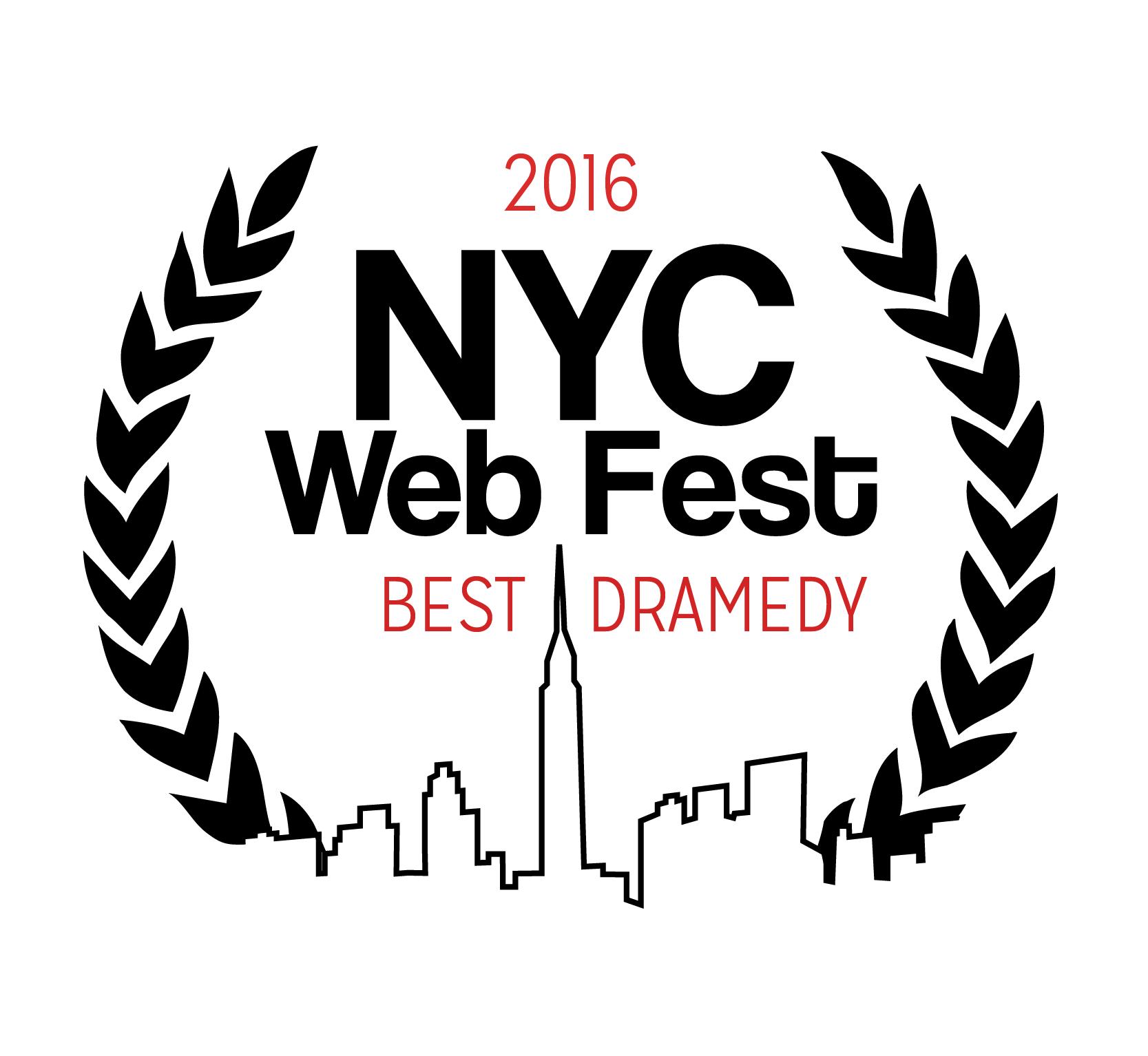 2016NYCWebfest-Wbadge-w-dramedy.png