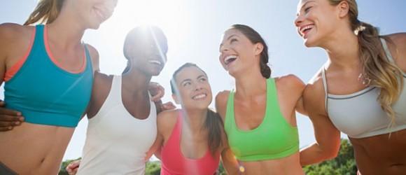 Fitness_Friend_Workout-TheWiseLatinaClub-NatalieFierro-e1440173843811.jpeg