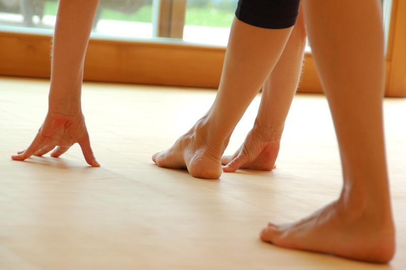 yoga-feet.jpg