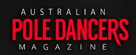 Read about Miss Filly's scandelously hot performance at MISS POLE DANCE AUSTRALIA 2018