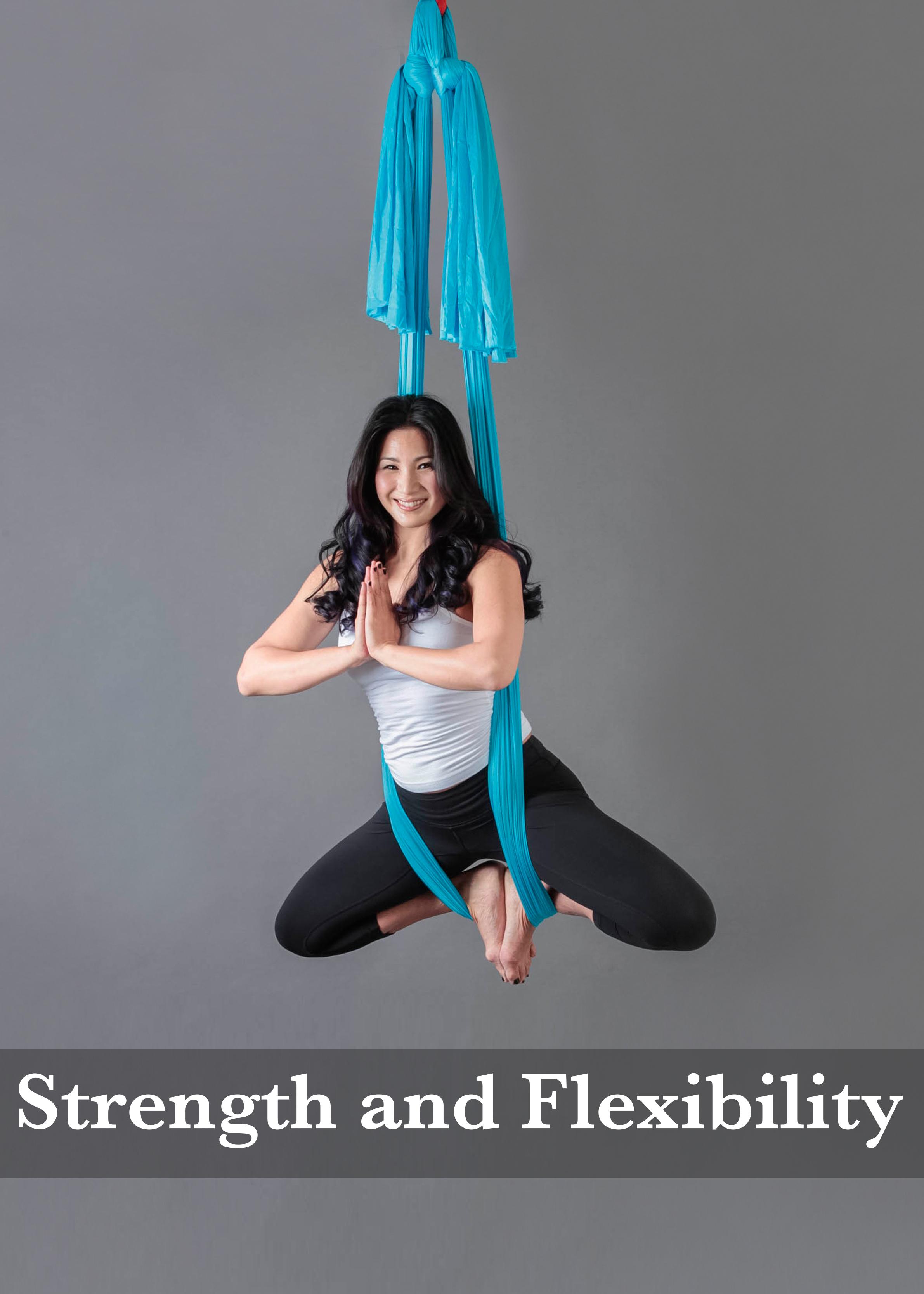 StrengthFlexibility.jpg