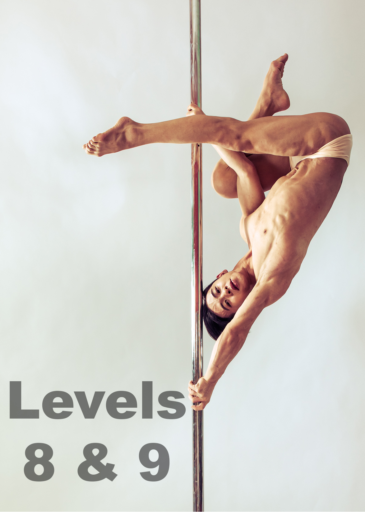Level8and9.jpg