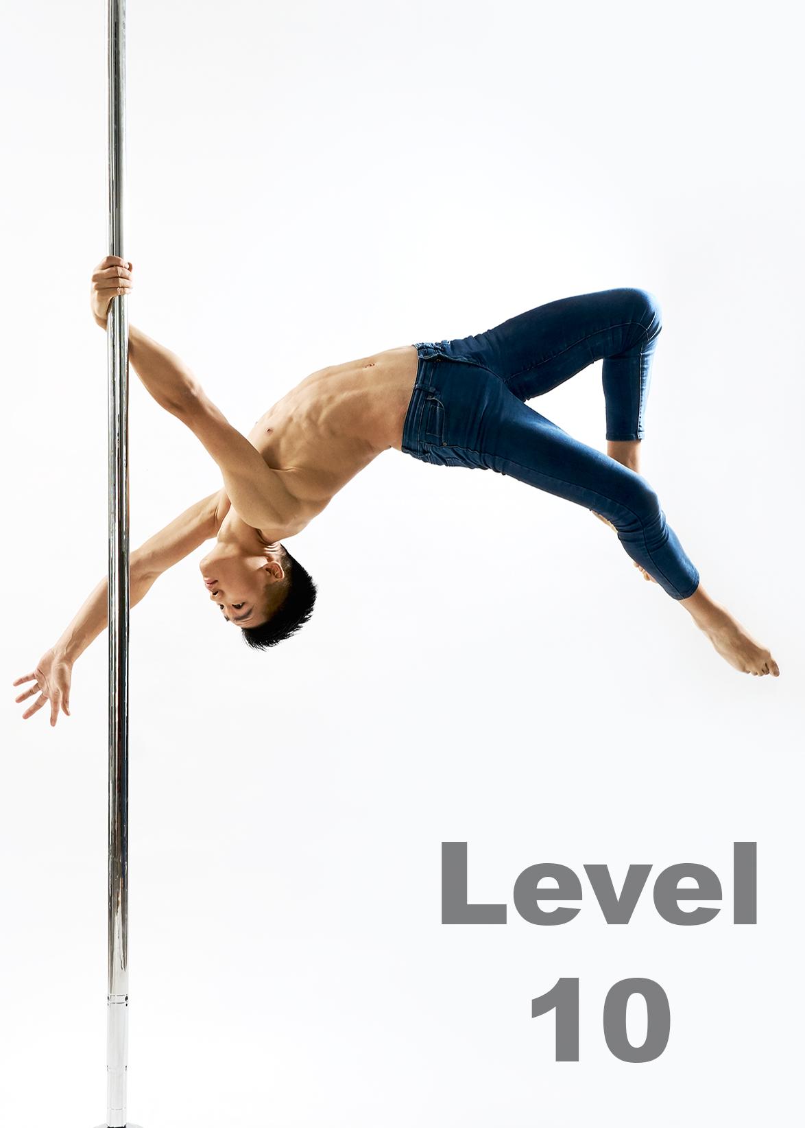 Level10.jpg