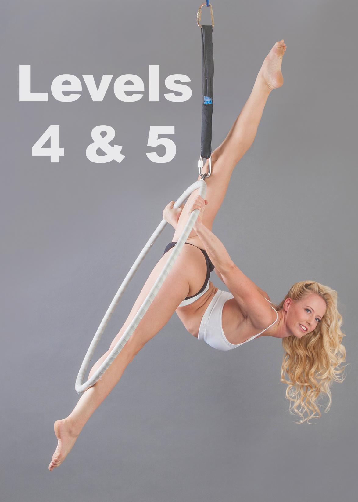 Hoop Level 4and5.jpg