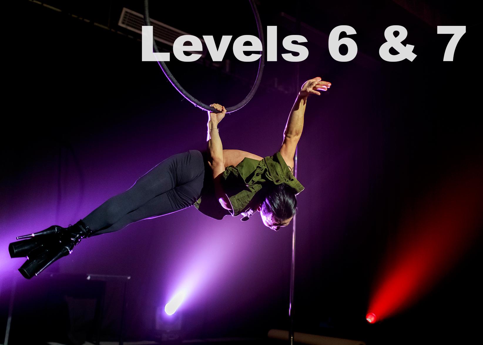 Hoop Level 6and7.jpg