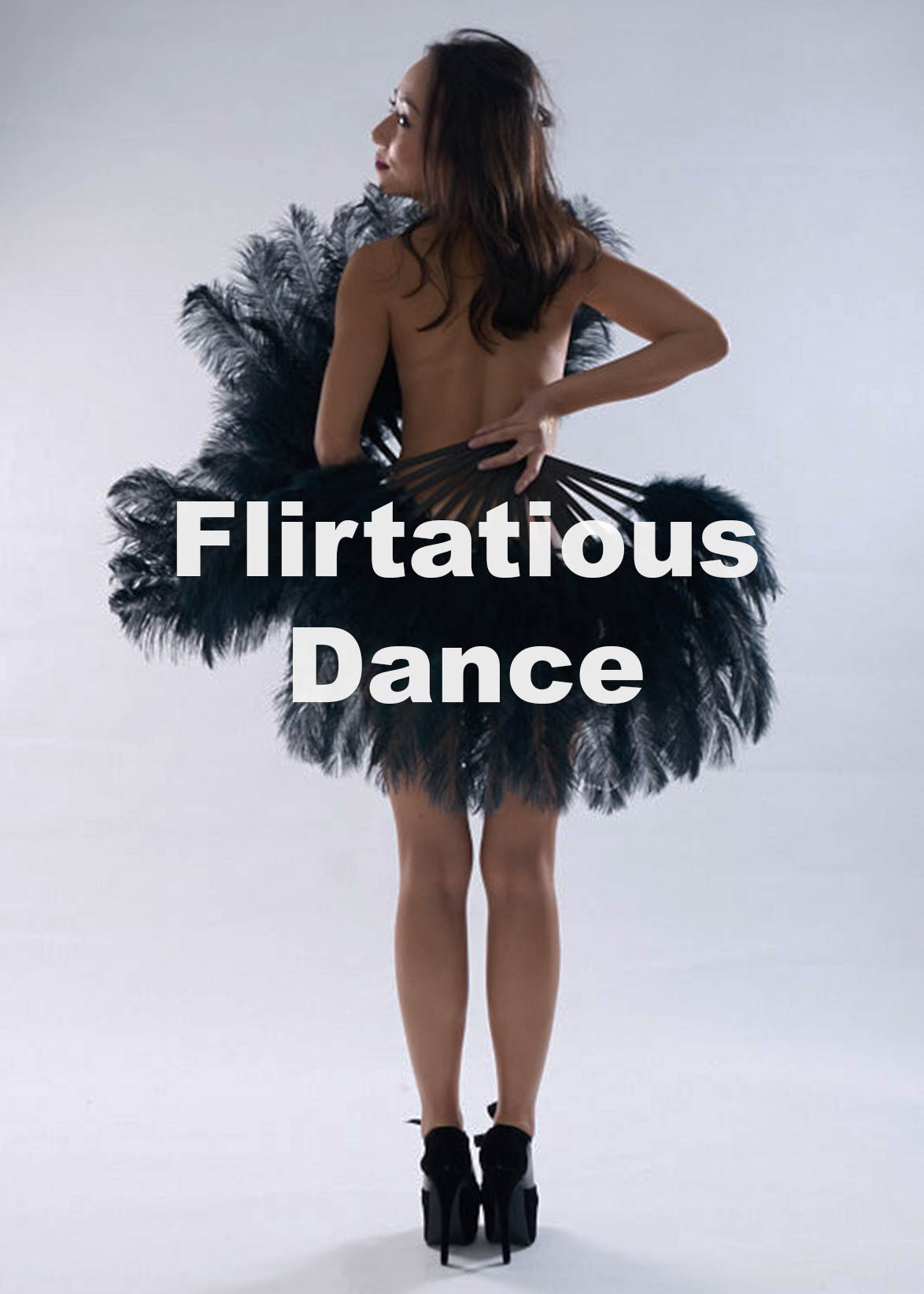 Flirtatious Dance.jpg