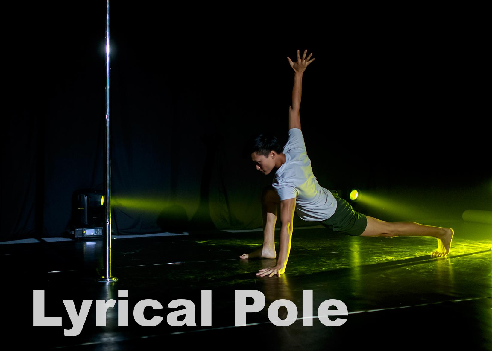 Lyrical Pole.jpg