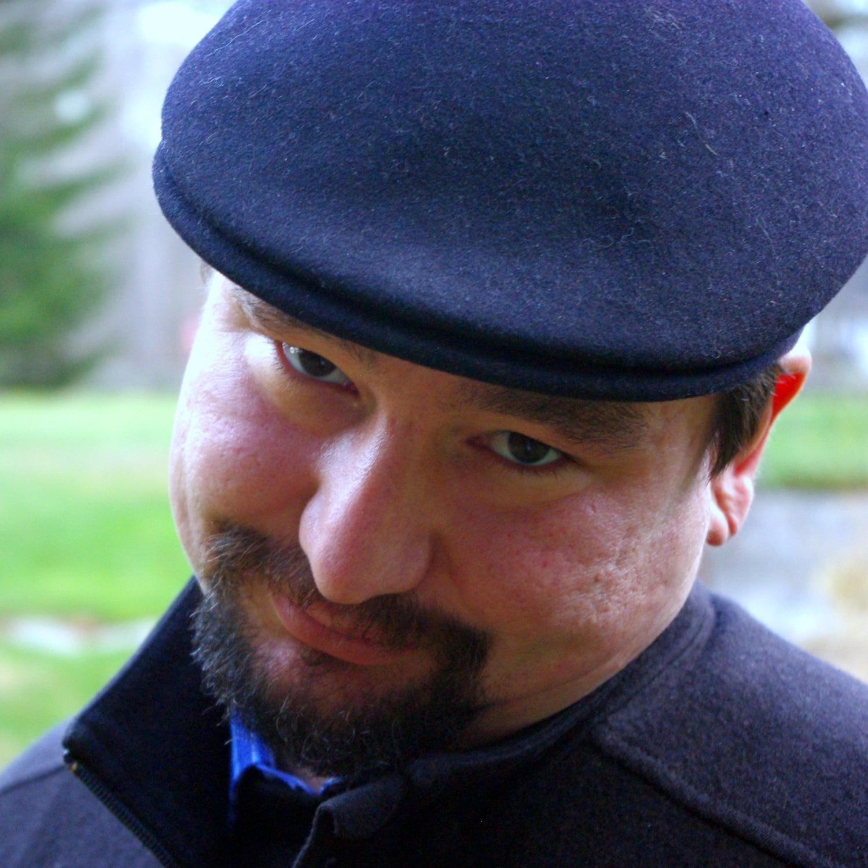 Jorge Sosa Composer